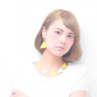 K-carinu★hair-salon(ケカリーヌ)