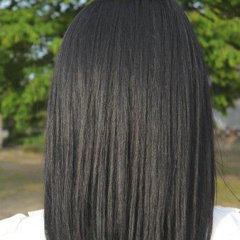 Amble hair design&healing 古正寺店(アンブルヘアーデザインアンドヒーリング)