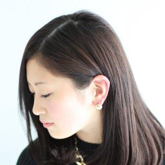 4cm×W(ヨンセンチメートルダブル)