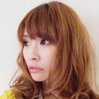 hair make rin.x(リンクス)