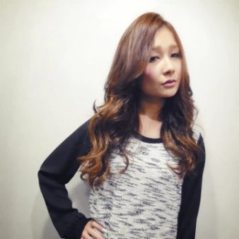 S2 hair(エスツーヘアー)