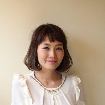 美容室 シオン 文化の森ヒルズ店(シオン)