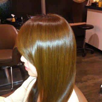 HAIR DRESSING Growth(ヘアードレッシング グロース)