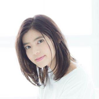 Luce TSUNASHIMA(ルーチェ ツナシマ)