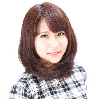 Hair Make Liberte(リベルテ)