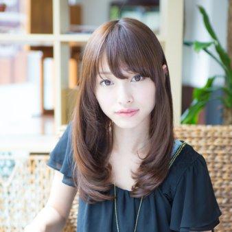 hair K(ヘアケー)