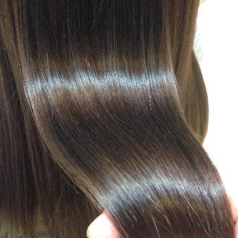 hair pur arte(ヘアピュールアルテ)