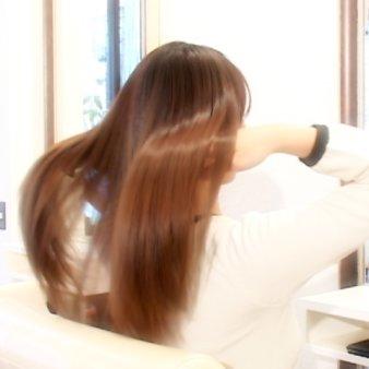 BONHEUR HAIR(ボヌールヘア)