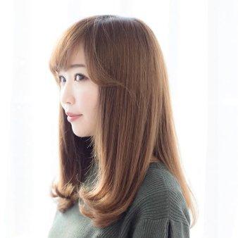 Road Hair Lounge(ロードヘアーラウンジ)