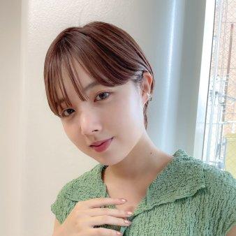 BASSA 保谷店(バサホウヤテン)