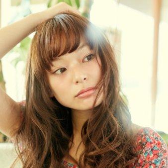 CanopusII hair&make up(カノープス)