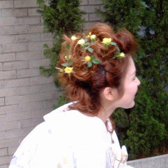 Hair Labo haru(ヘアーラボハル)