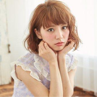 felicita玉造店(フェリシータ)