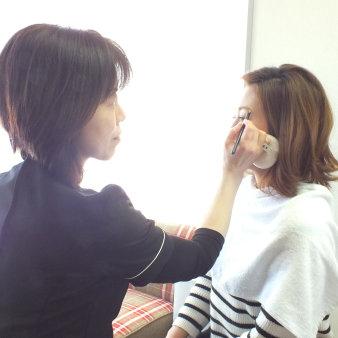 Hair&Make イリス(イリス)