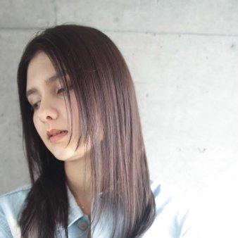 AND 中目黒(アンドナカメグロ)