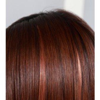 Ami-hair annex(アミィヘアーアネックス)