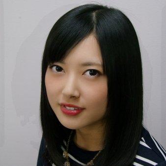 おしゃれサロン 髪ふうせん愛国店(カミフウセンアイコクテン)