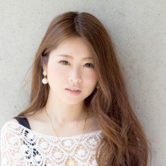 Total Beauty Stella(ステラ)