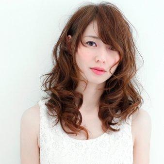 ex-fa hair origin(エクファヘアオリジン)
