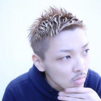 HAIR SALON M 渋谷店(ヘアサロンエム シブヤテン)