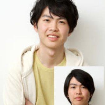 MEN'S WILL by SVENSON 静岡スタジオ(メンズウィルバイスヴェンソン)