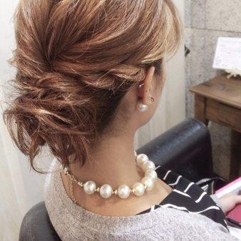 Hair Labo ASH(ヘアーラボアッシュ)