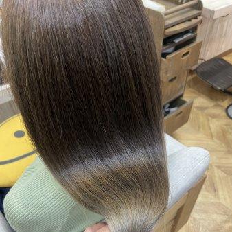 Saffy Hair Resort(サフィヘアーリゾート)