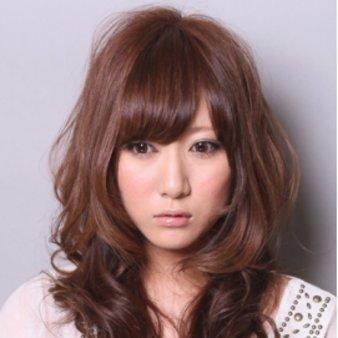 Hair Hoop(ヘアフープ)