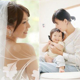 Beauty&Detox gioia(ジョイア)