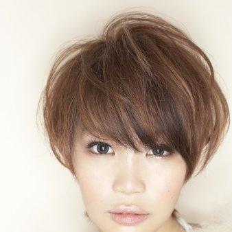 RAFFINE HAIR DEUX(ラフィネヘアードゥー)