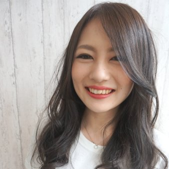 Sign hair(サイン)