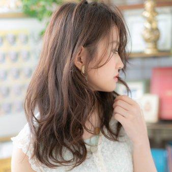 COVER HAIR & SPA bliss 浦和西口店(カバーヘア アンド スパブリス ウラワニシグチテン)