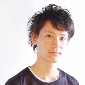 Gluck hair design(グルック)