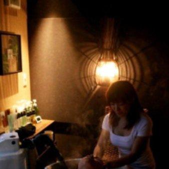 ANT'S Hair and Resort(アンツ ヘアーアンドリゾート)