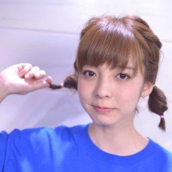 hair stars(ヘアスターズ)