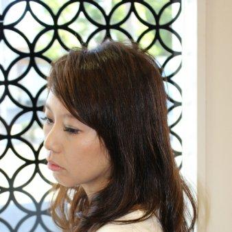 Hair&Spa Rita(リタ)