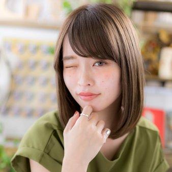 COVER HAIR bliss 上尾西口店(カバーヘアブリス アゲオニシグチテン)
