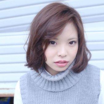 Andre Hair Design(アンドレヘアーデザイン)