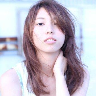 Hair Produce CLOVER(ヘアープロデュースクローバー)