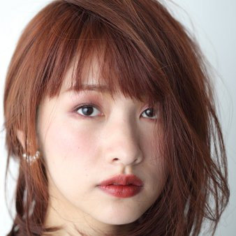 Hair&Make Lum(ヘアアンドメイクラム)