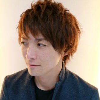 Hair & Make Lotti(ロッティ)