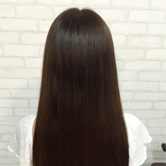 hair room cherie(シェリー)
