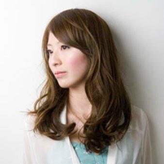 HAIR PRODUCE Lapset(ヘアープロデュースラピセット)