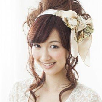 Hair Resort ちゅら(チュラ)