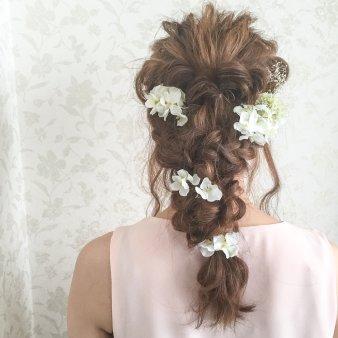 Hair&Make Regalo(レガロ)