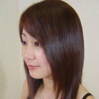 Hair-create KALA(ヘアクリエイトキャラ)