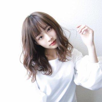 hair make gente 池下店(ジェンテ)