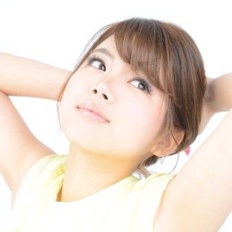 beauty salon shucre 岐阜店(ビューティーサロンシュクレ)
