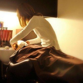 each dee hair&total beauty(イーチディー)