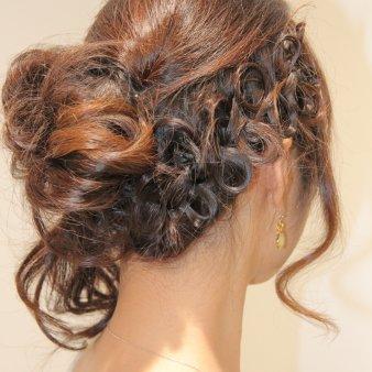 Hair Make RECOLIA(レコリア)